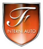 logo Ferraresi Interni Auto